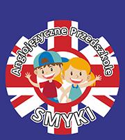 Anglojęzyczne Przedszkole Niepubliczne Smyki | Bydgoszcz | Fordon